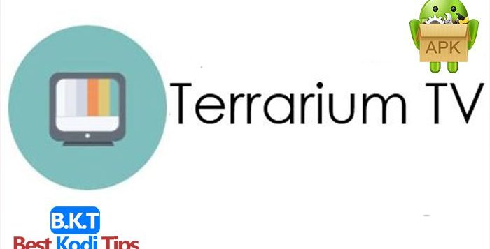 How to Install Terrarium TV APK