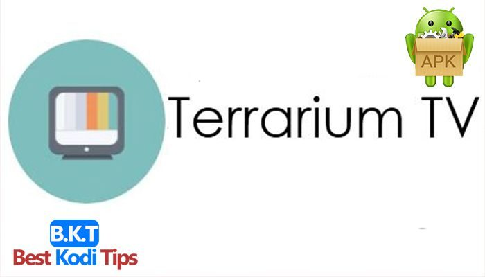 How to Install Terrarium TV APK