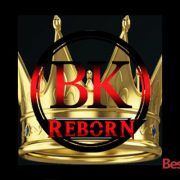 Install Boxset Kings Reborn Addon on Kodi