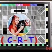 How to Install Cathode Ray Tube IPTV on Kodi