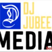 How to Install Dj Jubee Builds for Kodi
