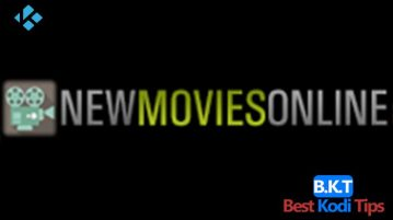How to Install Newmoviesonline on Kodi