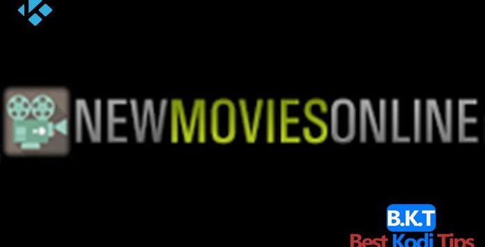 How to Install Newmoviesonline on Kodi