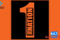 How to Install One Nation Builds on Kodi 17 Krypton