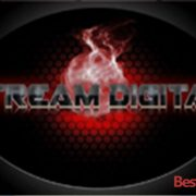 How to Install Stream Digital Builds on Kodi 17 Krypton