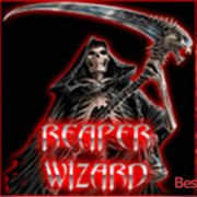 How to Install The Reaper Builds on Kodi 17 Krypton