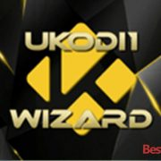 How to Install Ukodi1 Builds on Kodi 17 Krypton