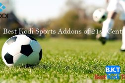 21 Addons to Watch Sports and Football Premier League on Kodi