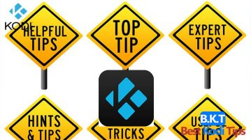 20 Best Kodi Tips for Both New and Old Kodi Users August 2018