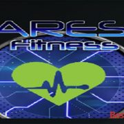 How to Install Ares Fitness On Kodi - BestKodiTips