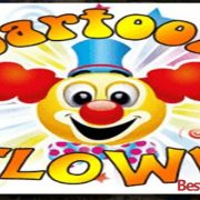 How to Install Cartoons Clown on Kodi