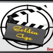 How to Install Golden Age on Kodi - BestKodiTips