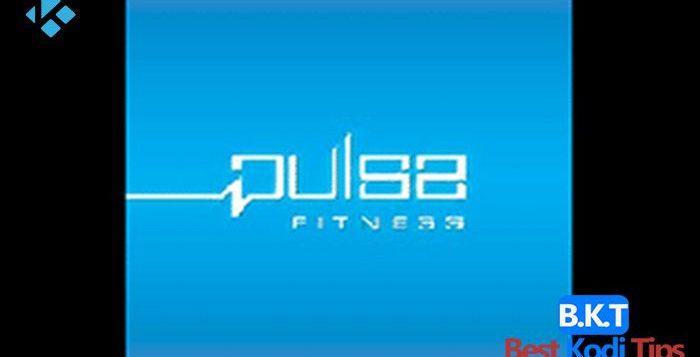 How to Install Pulse Fitness On Kodi - BestKodiTips