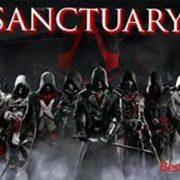 How to Install Sanctuary on Kodi