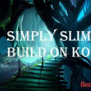 How to Install Simply Slim Build on Kodi