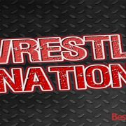 How to Install Wrestle Nation on Kodi