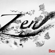 How to Install ZEN On Kodi - BestKodiTips