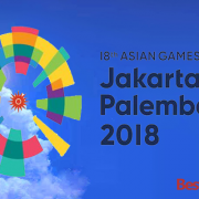 How to Watch 2018 Asian Games Online