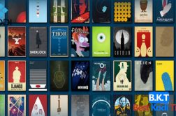 best movies addons for kodi
