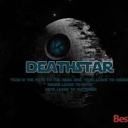 How to Install Deathstar on Kodi