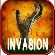 How to Install Invasion Addon on Kodi