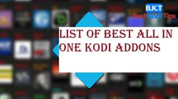 List-of-Best-All-In-One-Kodi-Addons-October-2018