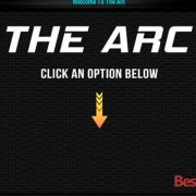 How to Install Arc Build on Kodi