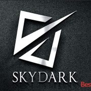 How to Install Skydarks Build on Kodi