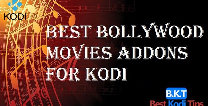 Best-Bollywood-Movies-Addons-for-Kodi