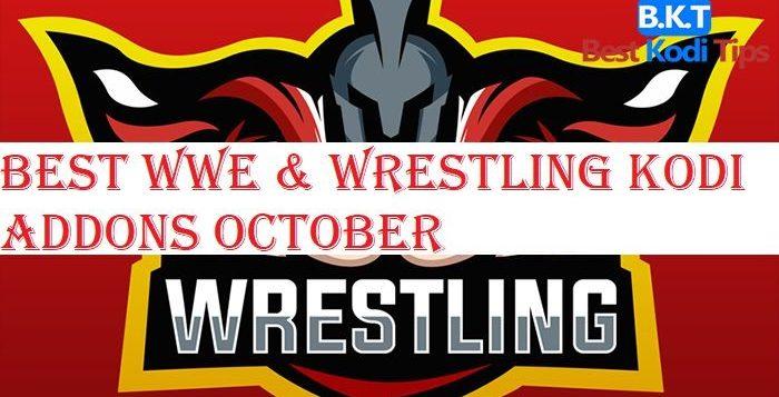 Best-WWE-Wrestling-Kodi-Addons