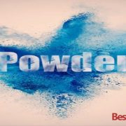 How To Install Powder Kodi Addon