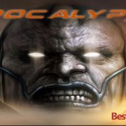 How to Install Apocalypse addon