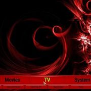 How to Install Red Lite Build on Kodi