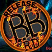 How to Install Releasebb Kodi Addon