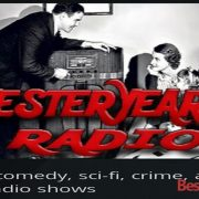 How to Install YesterYears Radio Kodi Addon