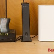The Top Wi-Fi Routers of 2019 and Why You Should Consider Them