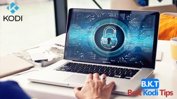 What is a VPN and Importance of VPN in the Online World