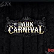 How to Install Dark Carnival Kodi addon