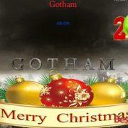 How to Install Gotham Xmas Kodi Build