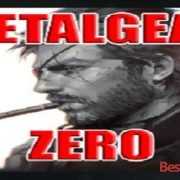 How to Install Metalgear Zero Kodi