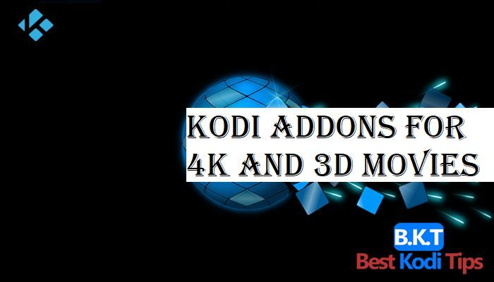 best kodi spanish addons list