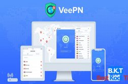 veepn review