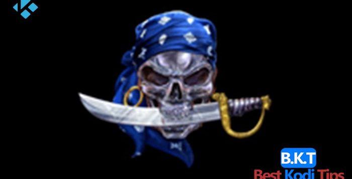 A Pirates Life For Me addon bestkoditips