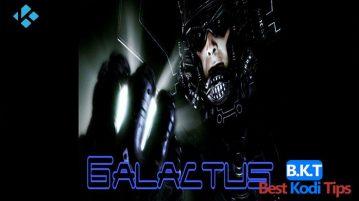 Galactus addon bestkoditips