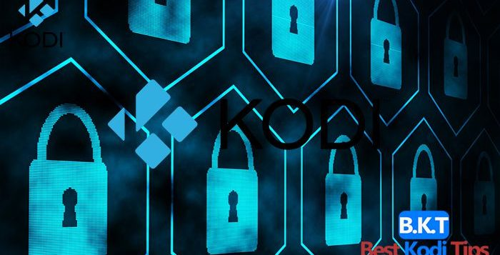 best vpn for kodi streaming and browsing