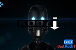How to Install Kodzi Addon on Kodi