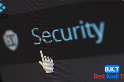 Internet Security Best Practices for Small Businesses