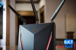 list of best wifi routers for fast internet