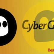 cyberghost vpn review by bestkoditips