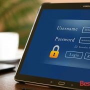 7 Encryption Software Tools To Protect Your Sensitive Data
